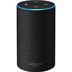 Prime Day 2019 Amazon Echo Alexa deal.