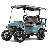 Storm Body Kit for EZGO TXT Golf Cart (Sea Storm)