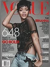 Best vogue magazine march 2014 Reviews