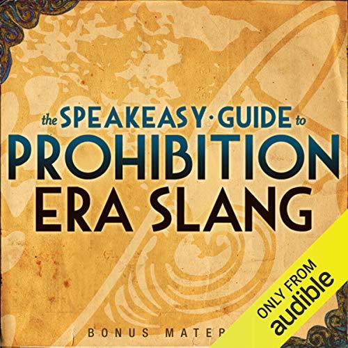 Free Audio Book - Boardwalk Empire Free Bonus Material