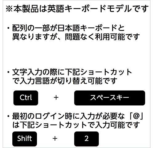 51LtDJDJ7ML-ASUSのChromebook「C403SA」と「C202SA」の正規代理店品がAmazonに登場。7月15日から発売