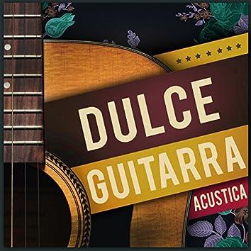 Dulce Guitarra Acustica