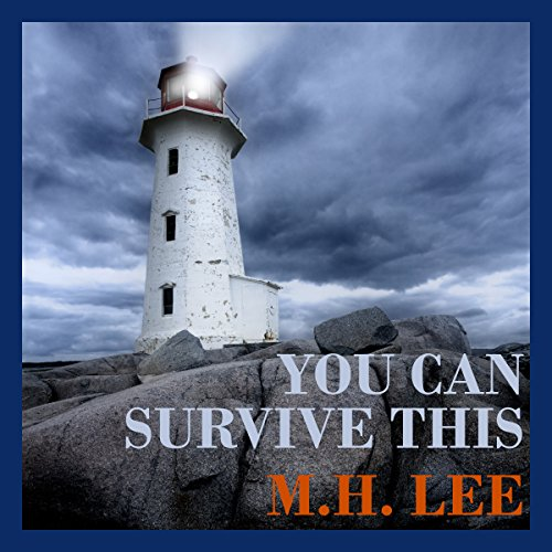 You Can Survive This cover art