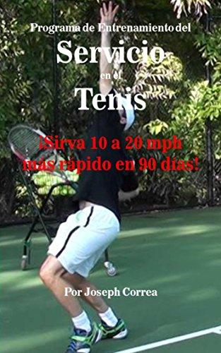 Saque Mas Rapido Tenis