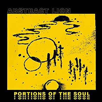 Portions of the Soul