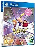 Titeuf Mega Party pour PS4