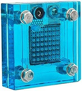 Horizon FCSU-010 Mini PEM Fuel Cell Electrolyzer