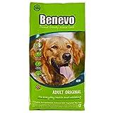 Benevo - Alimento seco para Perros (2 kg)