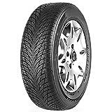 Neumático Goodride SW602para todas las temporadas (195/65R1595T XL)