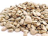 semenza