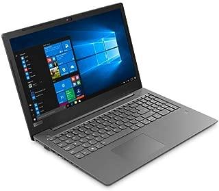 Lenovo V330-81Ax00Dqtx 15.6 inç Dizüstü Bilgisayar Intel Core i5 8 GB 1024 GB AMD Radeon R5 530, (Windows veya herhangi bir işletim sistemi bulunmamaktadır)