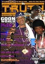 Truth Magazine Presents: Goonworld