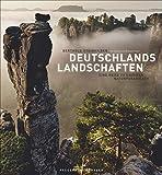 51LtHZx97OL. SL160  - Landschaftsfotografie lernen: 8 Bücher für professionellere Fotos