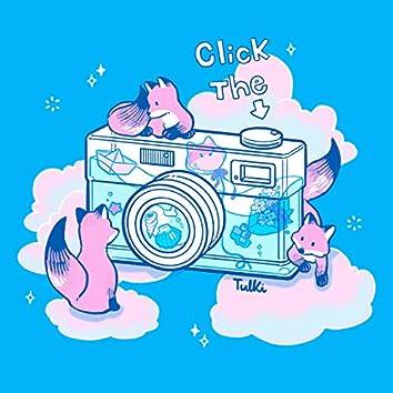 Click the shutter