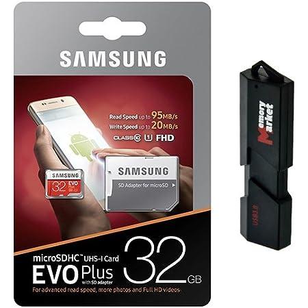 32GB Memory card for Motorola MOTO C PLUS mobileClass 10 microSD SDHC New