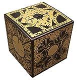 HellRaiser 10x10x10 Gift Mystery Box Flat