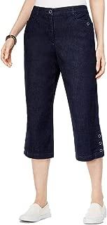 Best karen scott petite jeans Reviews