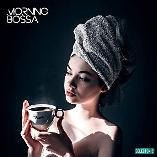 Viali Di Milano (Bossa Club Mix)