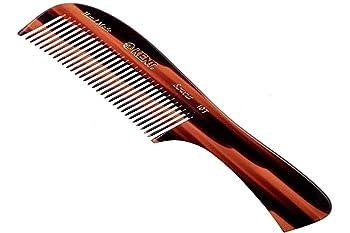 kent-handmade-8-inch-wet-thick-coarse-hair-rake-comb-10t