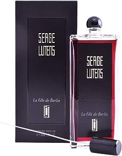 Serge Lutens La Fille De Berlin Eau De Parfum Spray 100ml/3.3oz