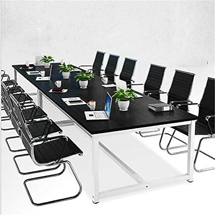 Amazon.it: tavolo ufficio riunioni - Tavoli sala riunioni ...