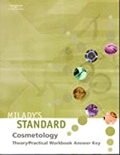 Best milady practical workbook answers Reviews