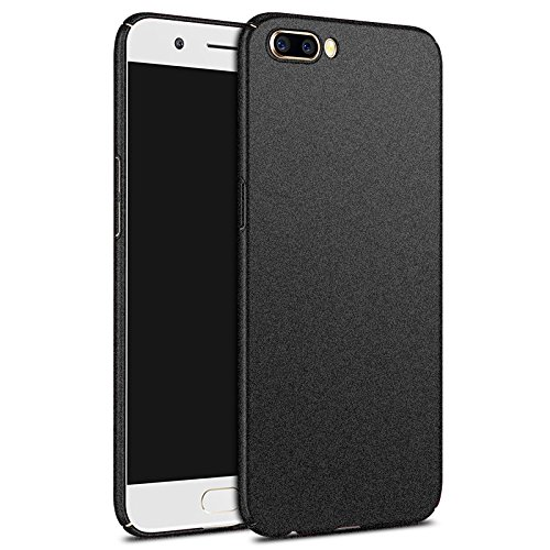 cheap for discount 75f91 fc7f5 Cover for OnePlus 5: Buy Cover for OnePlus 5 Online at Best Prices ...