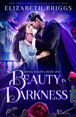 Beauty In Darkness: 1
