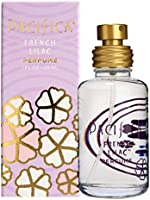 Pacifica Beauty Indian Perfume