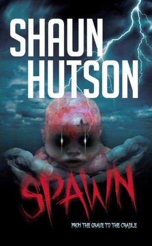 Spawn (English Edition)