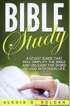 Best simplify bible study Reviews