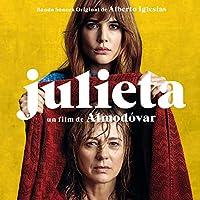 Ost: Julieta