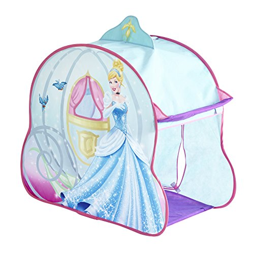 Worlds Apart - 865395 - Tente De Jardin - Cendrillon - Disney