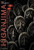 Higanjima, l'ile des vampires T07 - Soleil - 24/05/2006