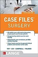 Surgery (Case Files)