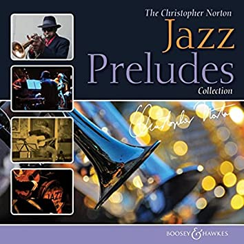 Jazz Preludes Collection