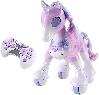 Amazon.it: unicorno Animali interattivi Elettronica per