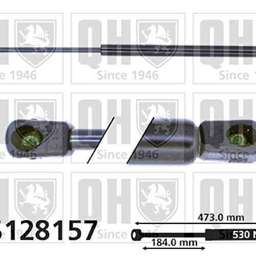 Muelle neumático, maletero/compartimento de carga 065-128157