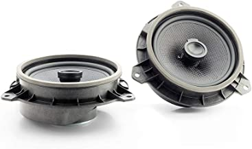Focal IC 165 Toy 6-1/2