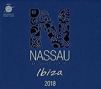NASSAU BEACH CLUB IBIZ
