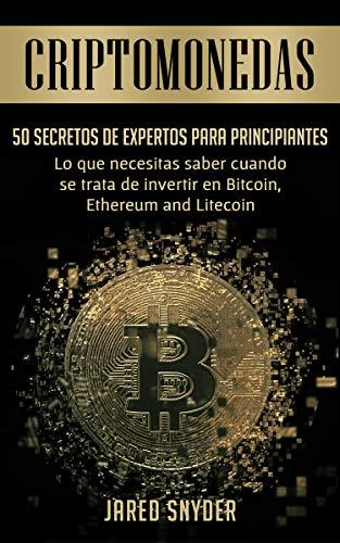 algo trading software ¿quién es el éxito en el comercio de bitcoin?