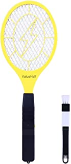 most powerful electric fly swatter