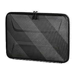 Laptoptasche Jsq. 40 cm