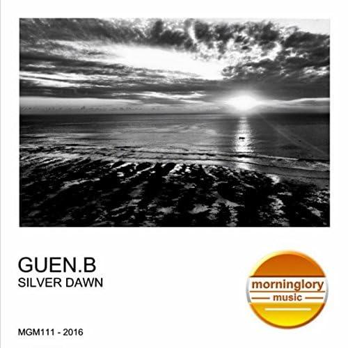Guen B