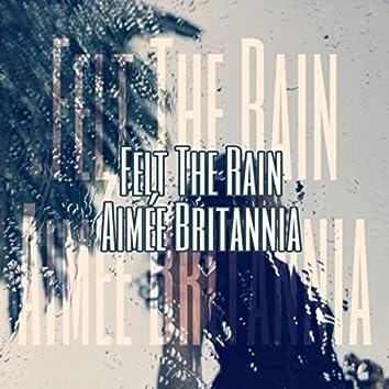 Felt the Rain