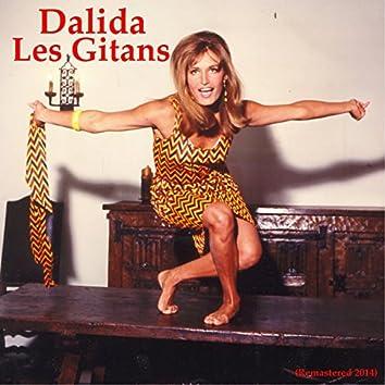 Les gitans (Remastered)