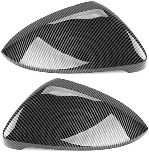 XGFCNB2-Teile, für VW Golf MK7 MK7.5 GTI 7, für Golf 7 R Touran L Golf7...