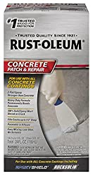 Rust-Oleum 301012 wall-surface-repair-products