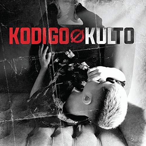 Kodigo