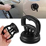 DTTblue Car Dent Remover Puller Auto Body Dent Removal Tool Super Strong Suction Cup Car Repair Kit Glass Metal Lifter Locking